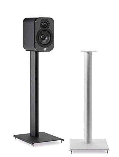 Q Acoustics Q3000ST 2Maximale VESA-norm: VESA 75 x 75