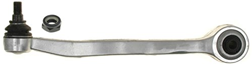 ACDelco 45D3072 Professional Front Driver Side Lower Suspension Control Arm and Ball Joint - Control Arm Bmw 750il