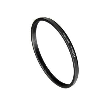 Color Negro 10/m 2/x 2,5/mm/² Seki 311987/Cable de Altavoz