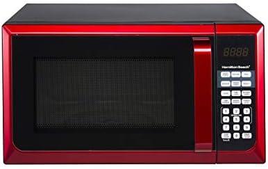 hamilton-beach-09-cuft-microwave