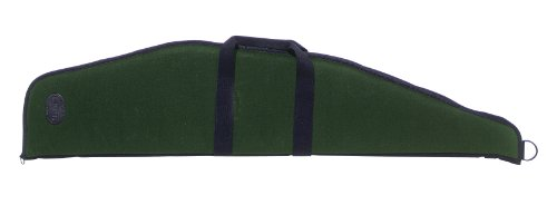 Allen Value Priced Rifle Case product image