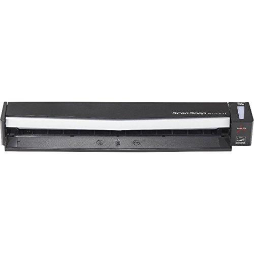 fujitsu scanner s1100 - 6