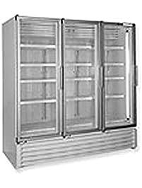 Amazon.com: Global-Refrigeration