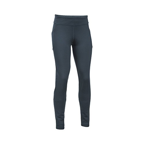 under armour leggings cold gear - 5