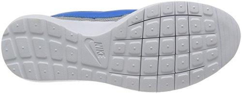 NIKE Roshe LD-1000 QS de la zapatilla de deporte Grau 802022 041