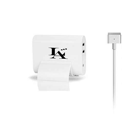 Portable Charger For Macbook Pro Retina - 9