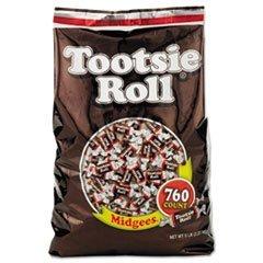 tootsie-roll-42278-midgees-original-5-lb-bag