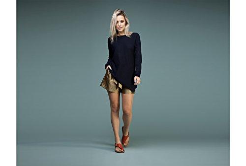 Strive Footwear Java Stylish Orthotic Sandal Sunset Ugu5bVLr