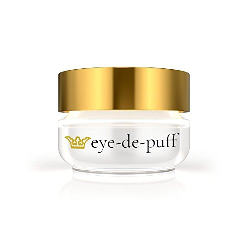 GUNILLA™ eye-de-puff with Alpha Lipoic Acid - 0.5 Ounce