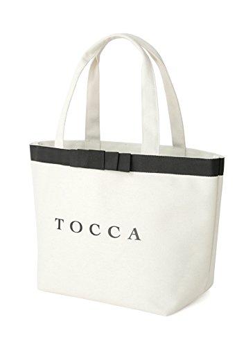 TOCCA 最新号 追加画像