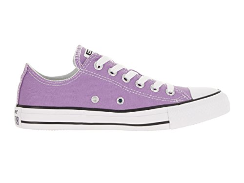 Zapatillas Hi unisex Frozen Converse All Lilac Star CTEtxpq