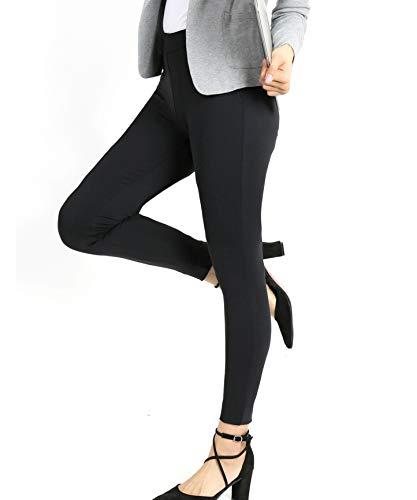Buy black skinny pants