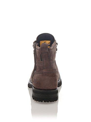 Neve Da Stivali Cat Uomo Footwear tzFqaqAw