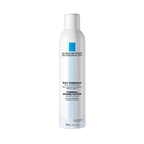 Salt Water Face Cleanser - 3