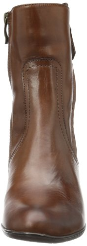 Braun St Womens Toulouse Nuss Brown ara 65 Boots cR8qyWRa1