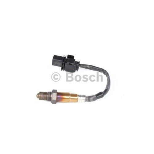 Bosch 0258017208 Sonda Lambda
