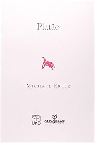Book Platao