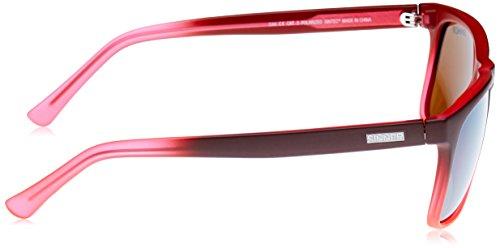 Marrón Gafas de Naranja Oak Sol Mate Sinner 4HBw7qZ7