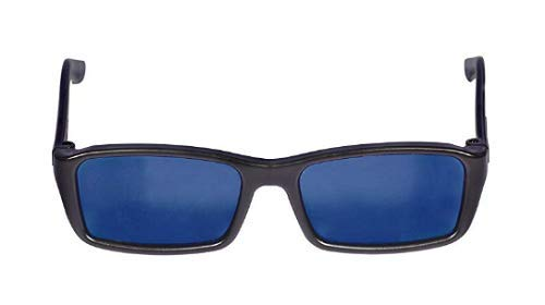 Spy Net: Rear View Glasses by Spy Net