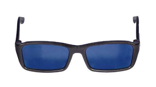 Spy Net: Rear View Glasses