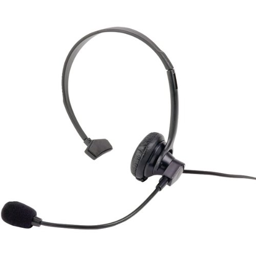 Jensen Jth940 Telephone Headset