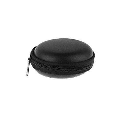 NR Wireless Bluetooth Headset Stereo Wireless Headphone Non-Earbud Bluetooth Headset