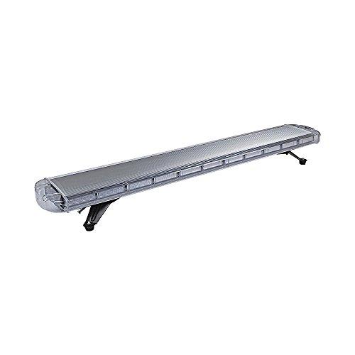08 f350 led light bar - 5