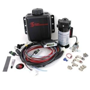 Snow Performance 310 Water/Methanol Injection Kit (Stage 3 Gasoline The New Boost Cooler) (Water Snow Injection)