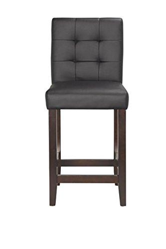 Full Back Parson Chair - 5