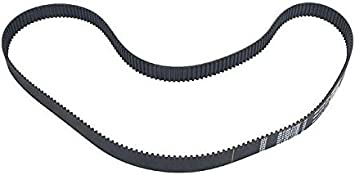 Bando TB307 Engine Timing Belt