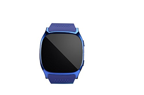 Amazon.com: T8 Smartwatch Bluetooth Smart Watch With Camera ...