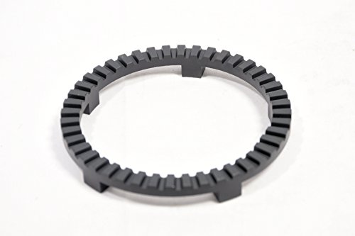 Subaru 26750 AA014, ABS Ring