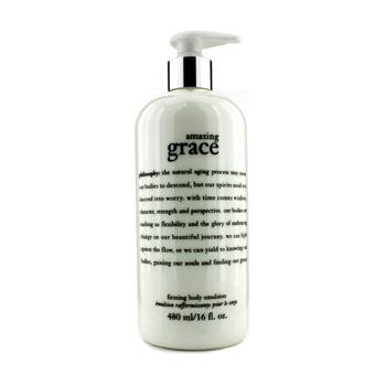 Philosophy Amazing Grace Perfumed Firming Body Emulsion - 47