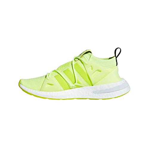 000 reluci Chaussures W Arkyn Fitness Seamso Adidas Gricin De Multicolore Femme 0pvqWfAw