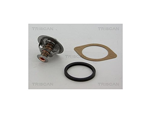 Triscan 862010989 Thermostat