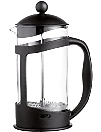 La Cafetiere Verona 8-Cup Coffee Press, Black Basic Info