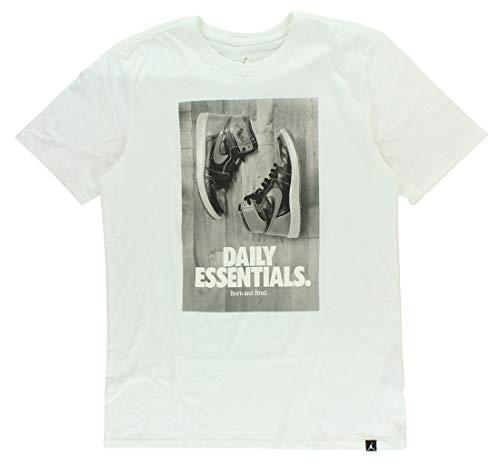 Daily Per T Jordan Nike Uomo shirt Essentials qw767gt