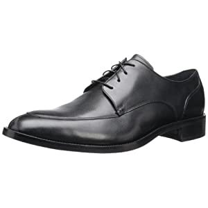 84b1364f9c1 Cole Haan Men s Lenox Hill Split-Toe Oxford