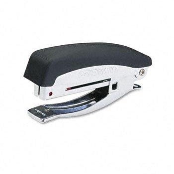 Stanley Bostitch® Deluxe Hand Stapler STAPLER,PLIER,BK (Pack of10)