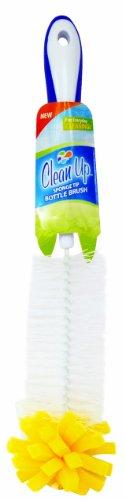 clean-up-bottle-brush-sponge