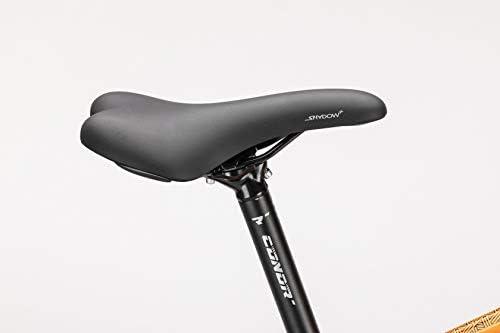 Conor Bicicleta 7200. Bicicleta de montaña con Dos Ruedas. Bici ...