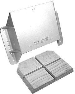 T-H MARINE SUPPLIES MJ-1-DP INC Supply