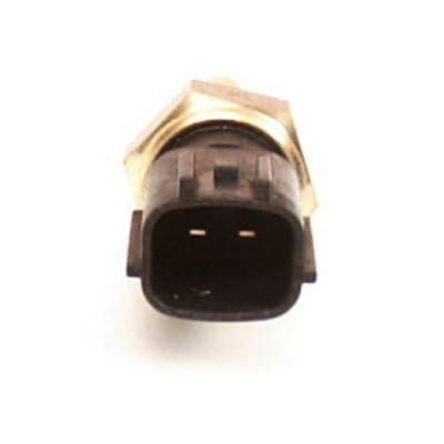 Delphi TS10064 Engine Coolant Temperature Sensor: Automotive