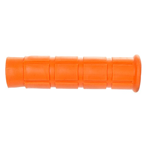 Orange Bike Shop (Sunlite Classic Grips, Orange)