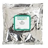 Frontier Bulk Arnica Flowers Whole, 1 lb. package by Frontier (Image #1)