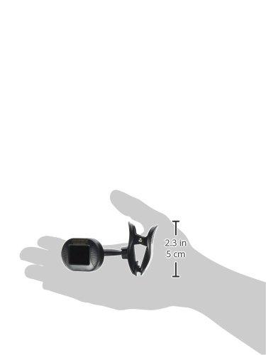 Monoprice 611210 product image 3