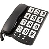 BIG Button Phone - New