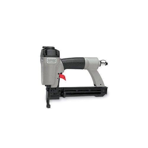 PORTER-CABLE NS100A 18 Gauge 1/2-Inch to 1-Inch Narrow Crown Stapler