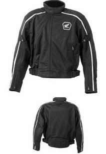 Honda Riding Jackets Motorcycle - 7