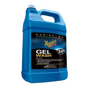 the-amazing-quality-meguiars-boat-wash-gel-1-gallon